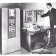 Sejarah Komputer Generasi Ke 2