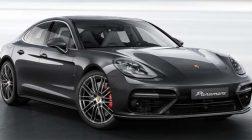 merek mobil sport terkenal di dunia