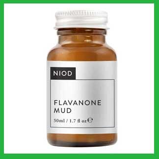 Niod Flavanone Mud