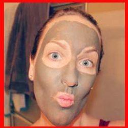 masker herbal terbaik di dunia