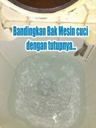 testimoni green wash hpai