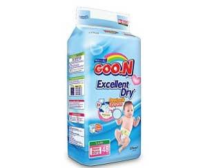 Goon Excellent Dry Premium